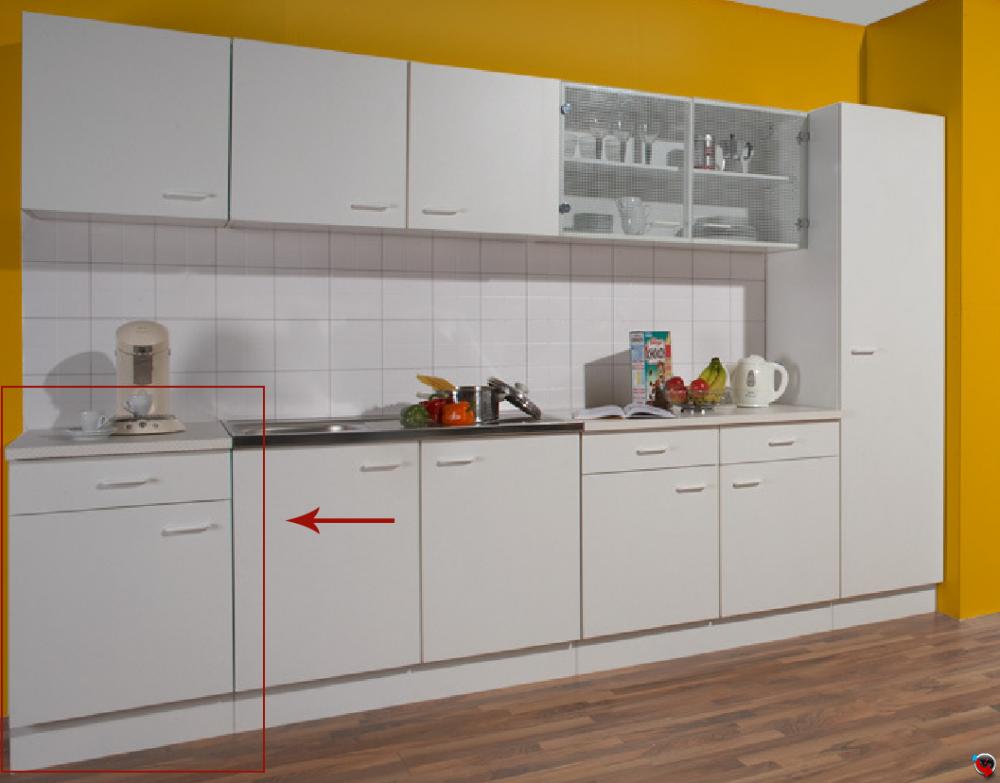 betriebseinrichtung sofort f r werkstatt lager und firma. Black Bedroom Furniture Sets. Home Design Ideas